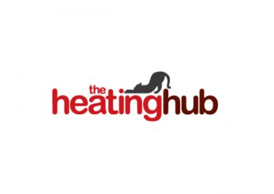 The Heating Hub