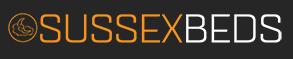 Sussex Beds