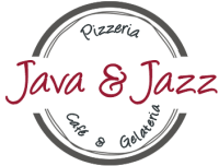 Java and Jazz