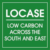 LoCASE logo small square 2021