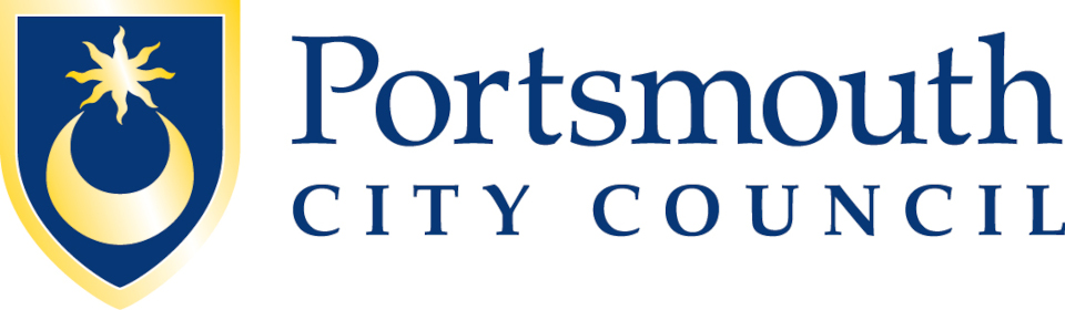 Thurrock Borough Council logo